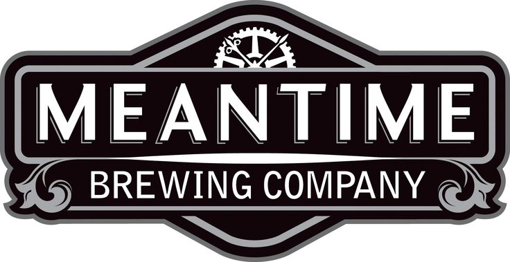 Why Meantime sold up to SAB Miller – the inside story