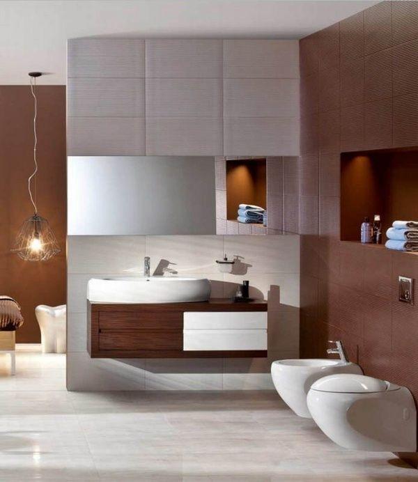 Elegant Bathroom Decor: 25+ Best Ideas About Elegant Bathroom Decor On Pinterest