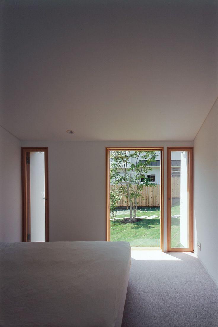 八島建築設計事務所|Yashima architect and associates |   西鎌倉の家 / Nishikamakura house