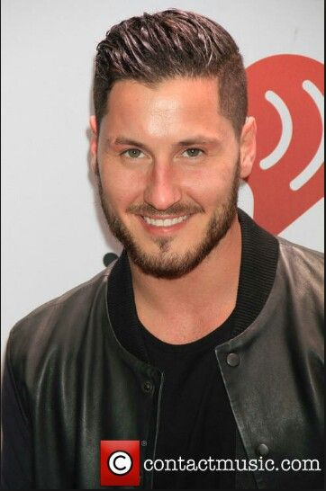 mens hair styles images 206 best images about team chmerkovskiy 4758