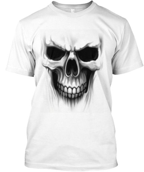gost rider t shirts.