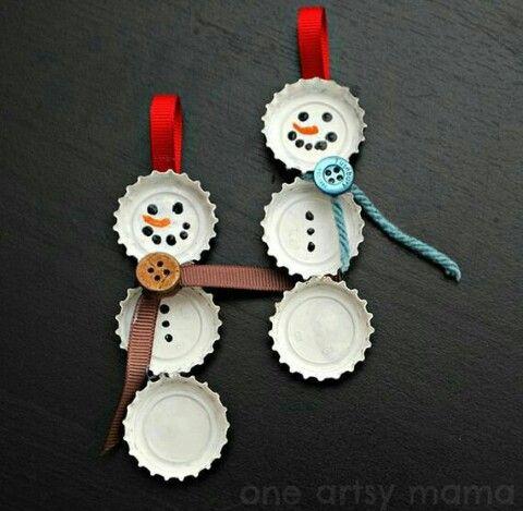 Ideas increibles para estas epocas !  #navidad