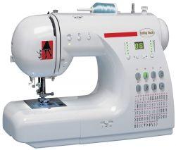 Audrey 67 Stitch Sewing Machine Babylock A Line Series