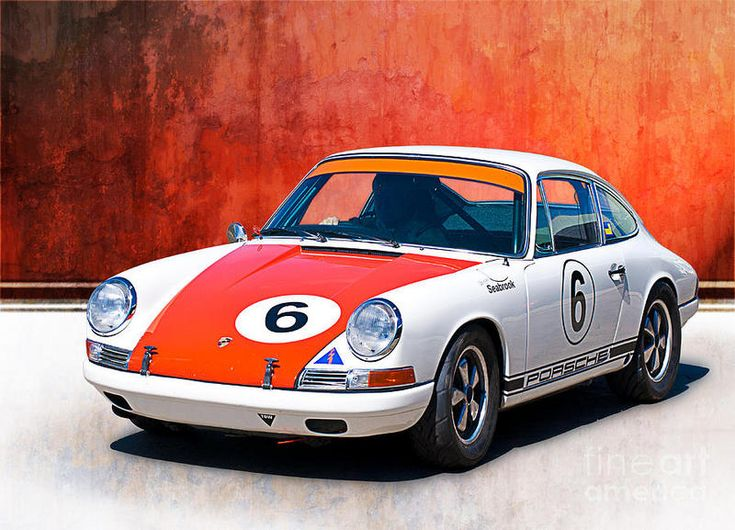 Best Vintage Porsches Images On Pinterest Vintage Porsche