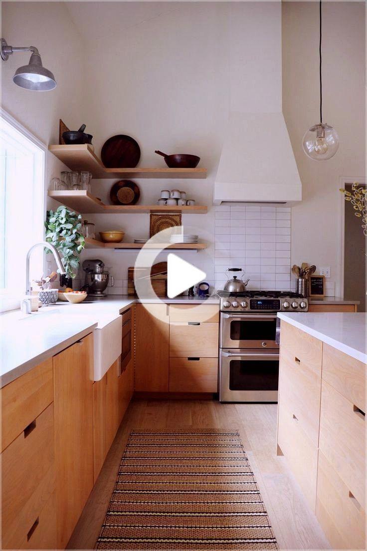 Design Ideas Island Kitch Kitchen Seating Sink Zen Keuken Eiland Met Zitplaatsen Voor 6 Kitchen Design Decor Kitchen Design Kitchen Trends