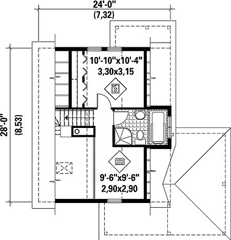 2800 best this one images on Pinterest Small houses Tiny house