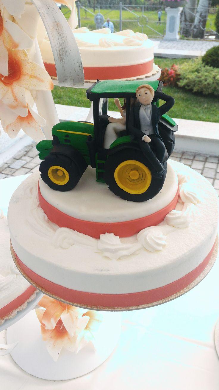 #torta #TortaNuziale #DomenicoSpadafora #matrimonio #CakeDesign Dettaglio