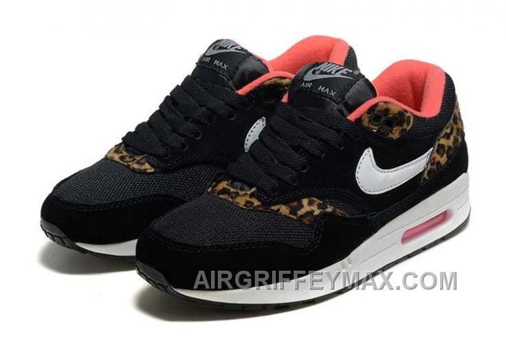 http://www.airgriffeymax.com/for-sale-nike-air-max-1-womens-black-black-friday-deals-2016xms1616.html FOR SALE NIKE AIR MAX 1 WOMENS BLACK BLACK FRIDAY DEALS 2016[XMS1616] Only $50.00 , Free Shipping!