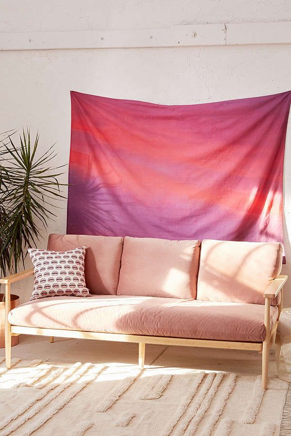 16 best tapestries images on Pinterest   Tapestry, Wall tapestries ...