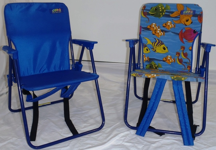 Beach Towels With Pocket For Lounge Chair Table And Covers Sale 12 Best Gear Rentals Images On Pinterest   Gear, Amusement Parks At The