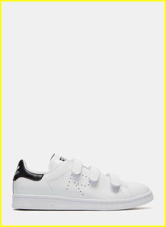 saucony mens sneakers zappos.com