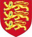 Henri III d'Angleterre: Devenu roi en 1223, Louis VIII de France s'était allié à Hugues de Lusignan et ils envahir le Poitou. L'armée d'Henri III dans le Poitou était mal préparée et ne disposait pas du soutien des barons poitevins dont beaucoup s'étaient sentis abandonnés durant la régence d'Henri III. La province tomba rapidement. Au début de l'année 1225, une grande assemblée approuva une taxe de 40 000 livres pour financer l'envoi d'une armée et cette dernière repoussa les forces…