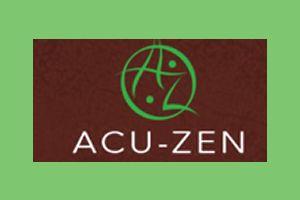 Acu-zen Acupuncture | Acupuncture, Zen, Honor society