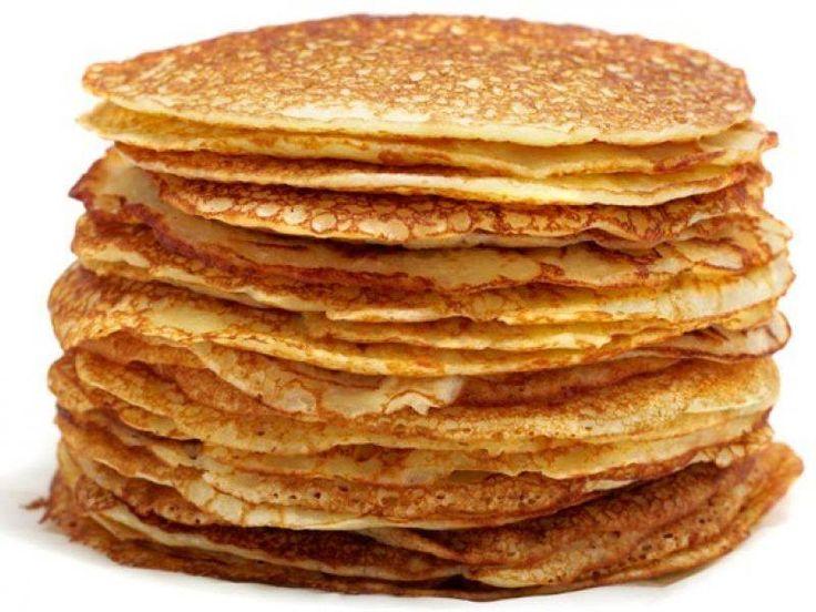 Pannenkoeken recept, wie is er nu niet dol op pannenkoeken. Wat is het beste recept, hoe maak je zelf beslag en alle tips om de lekkerste te bakken