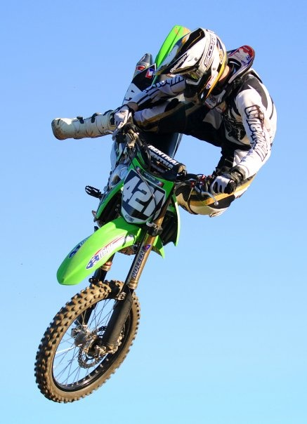 fmx is the best