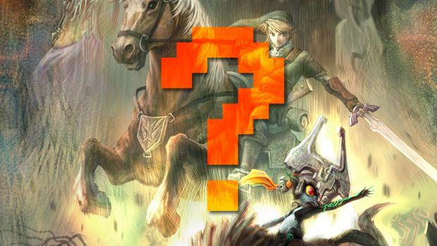Best Wii games of all time   GamesRadar