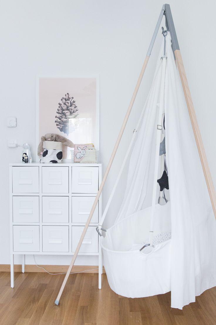 / Nursery / photos by stephanie duval