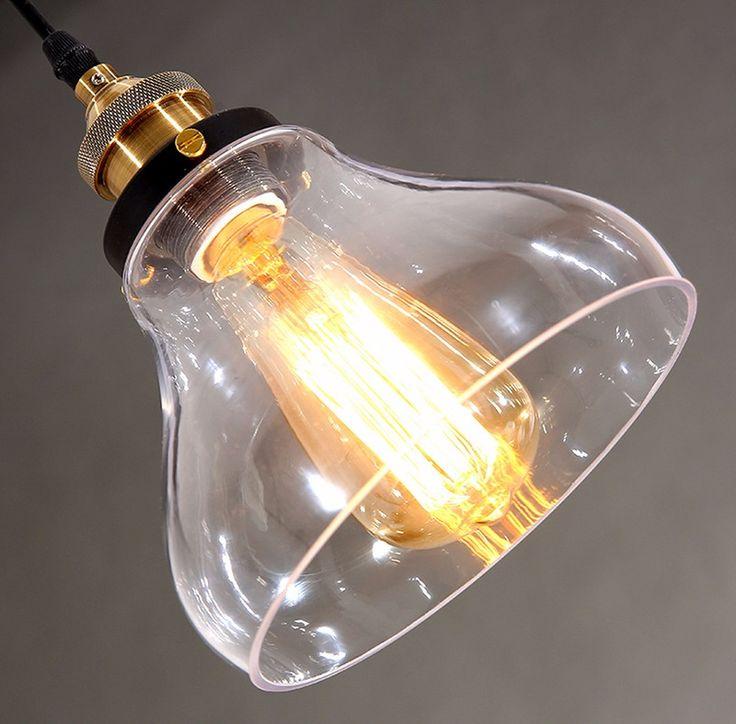 Oltre 25 fantastiche idee su lampade da camera da letto su for Nuova camera da letto dell inghilterra