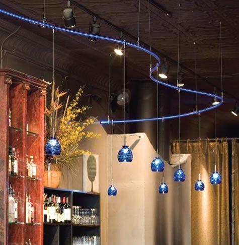 The Best Pendant Lights Images On Pinterest Mini Pendant - Kitchen pendant lights for sale