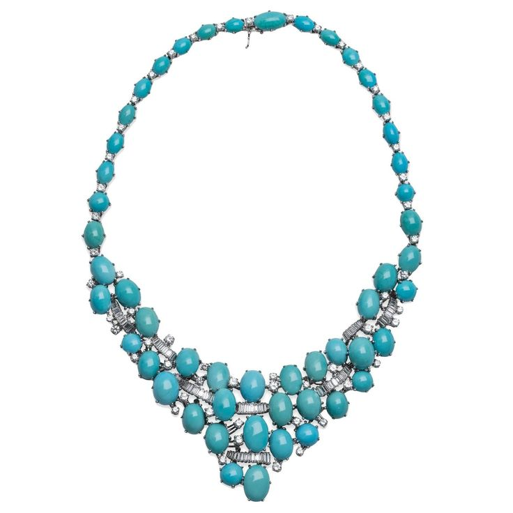 483 best Gold Jewelry images on Pinterest Jewelry Gold jewelry