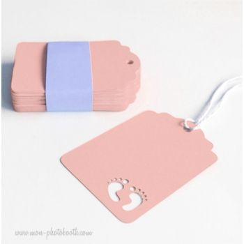 25 best ideas about cadeau baby shower on pinterest cadeaux f te pr natale cadeaux de f te. Black Bedroom Furniture Sets. Home Design Ideas