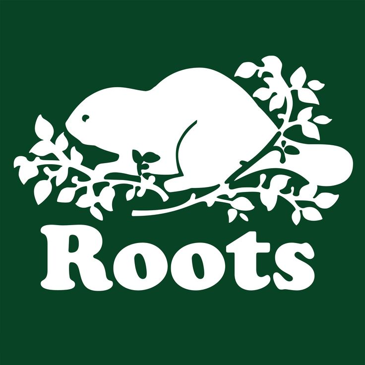 100 Best Roots Images On Pinterest Roots Clothing Roots