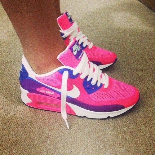 Check it's Amazing with this fashion Shoes! get it for 2016 Fashion Nike  womens running shoes Buty do biegania Nike Wmns Air Zoom Pegasus 32 W
