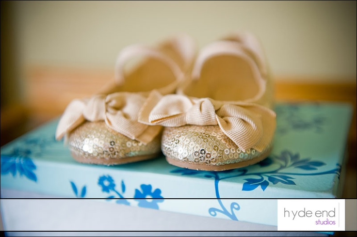 ickle shoes  #bridesmaidsshoes