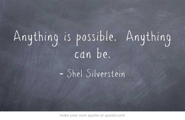 Inspirational Quotes From Shel Silverstein: 1000+ Images About Shel Silverstein Poems On Pinterest