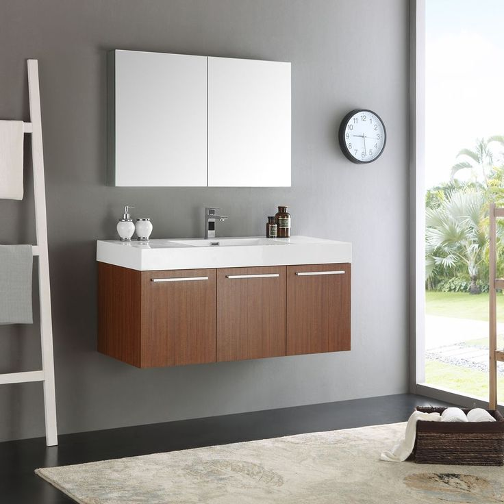 Best Bathroom Vanities Made In Spain Images On Pinterest - 63 inch double sink bathroom vanity for bathroom decor ideas