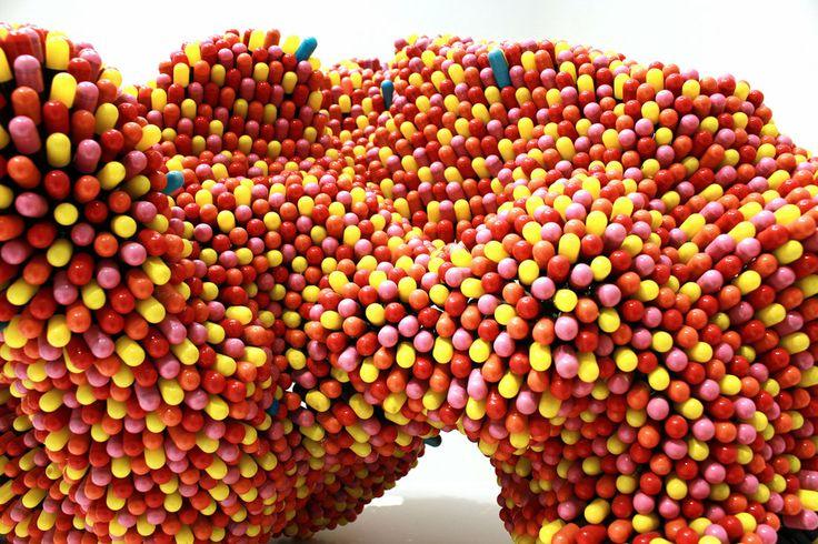 - #Empty #capsules #sculpture #art #science #conceptual #pills #drugst #cellular #contemporarysculpture #weararable #Pills #capsules #sculpture #art #science #conceptual #pills #wearableart #cellular #contemporarysculpture #medicine #pillsart #wearablepills #contemporarysculpture #antidote #italianartist