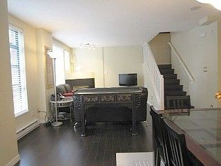 3 bedroom- New Family Town Home in Trendy Yaletown