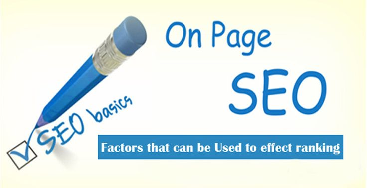 As you all know that #SEO is an #online #marketing #term that can be used to increase the visibility of website or #blog and can increase the #search #engine rank. You can perform SEO on our website in two ways i.e.