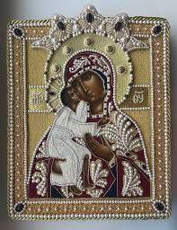 Картинки по запросу embroidery