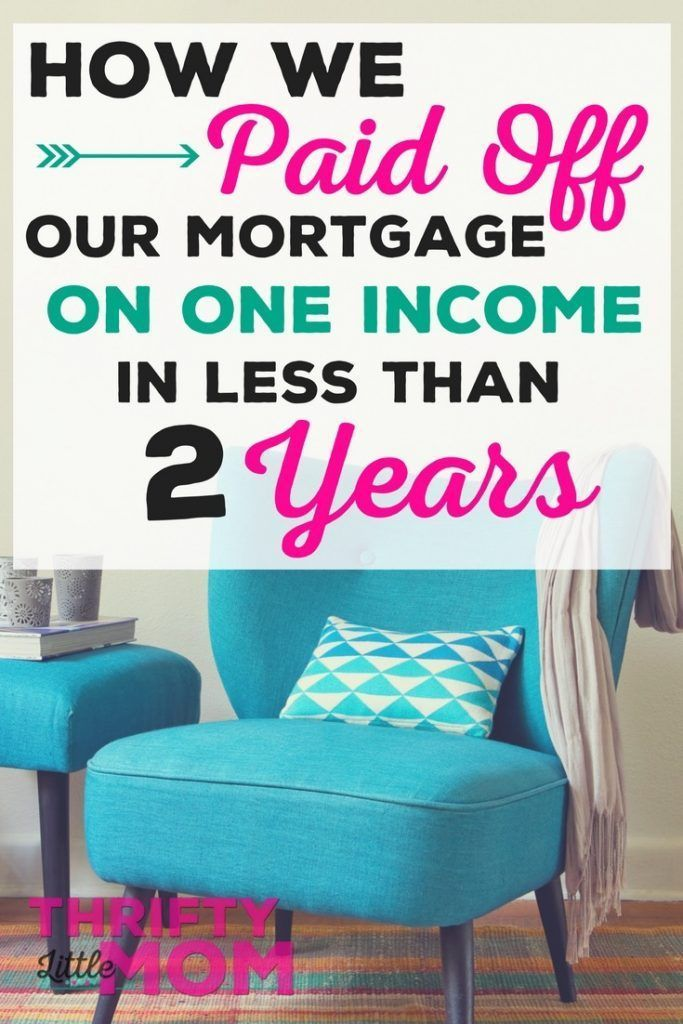 #compelling #mortgage #mortgage #mortgage #thrifty