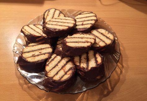 17 egyszerűen összeállítható sütés nélküli finomság