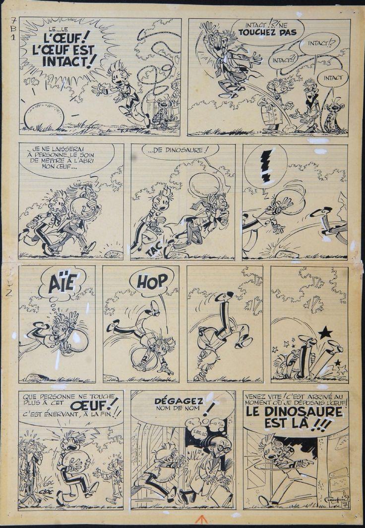 Book Cover Portadas Historicas ~ Mejores imágenes de portadas antiguas libros comics