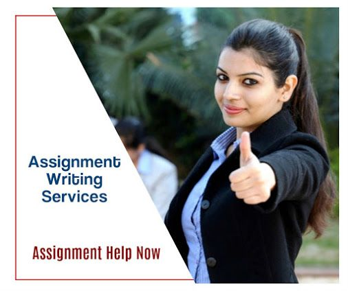 professional dissertation proposal writing site