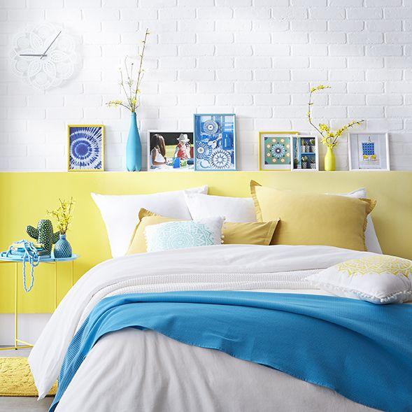 Cuisine Blanche Laquee Sans Poignees Ikea : table votre salon votre chambre et votre salle de bain la chambre