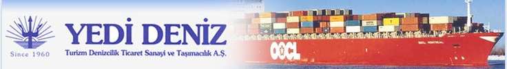 All marine related markets through out Türkiye and her essential neighbouring territory; including merchant, naval, leisure, fishing, sports, and academic applications. Ports, terminals, emergency brigades, military applications are covered fully as well.