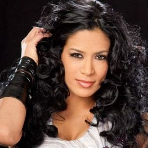 Melina Perez (American, Model) was born on 09-03-1979.  Get more info like birth place, age, birth sign, biography, family, relation & latest news etc.