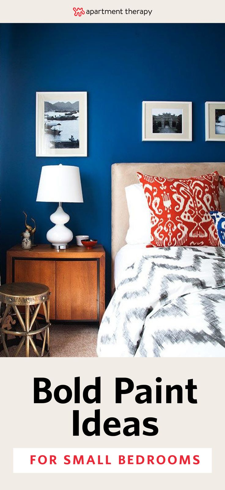 17 Best Images About Bright Amp Bold Decor On Pinterest