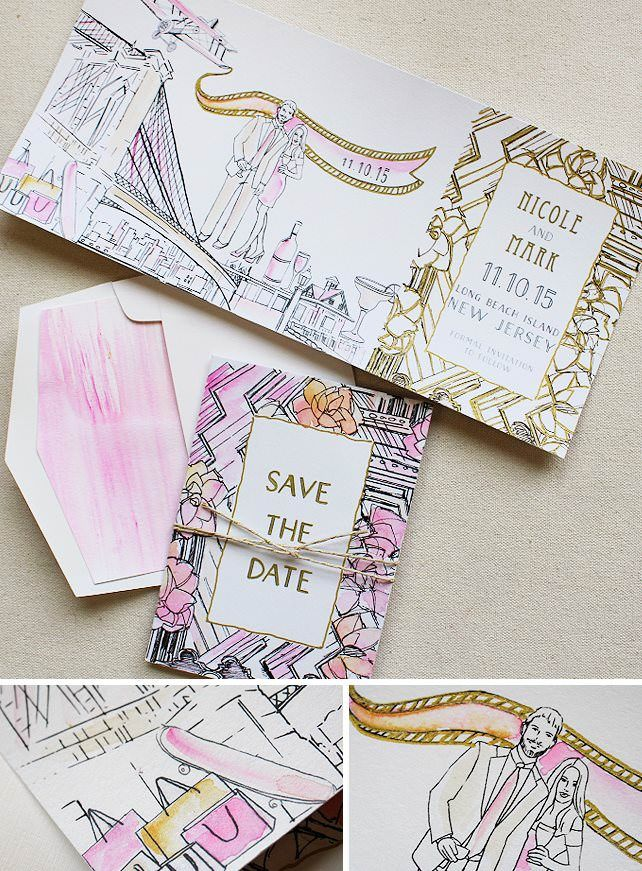 save the date wedding stationery uk%0A cover letter examples it