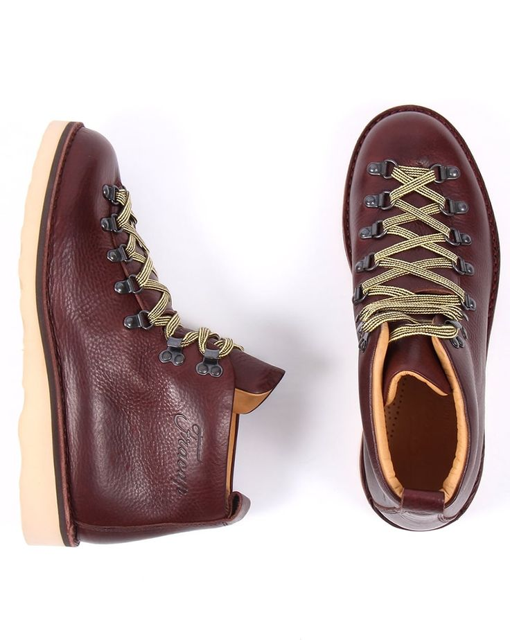 Boots Dark Brown  Click on the link below to find out the Collection    https://www.originalsfootwear.com/shoes-c10/fracap-m120-scarponcini-leather-boots-dark-brown-p5591    #fracap #boots #handcrafted #madeinitaly #leather #mountain #fashion #cool ##musthave #fashion #beautiful #bloom #flykicks #fresh #igsneakercommunity #instagood #instakicks #instashoes #kicks #kickstagram #nicekicks #photooftheday #shoegasm #shoeporn #shoes #sneaker #sneakerfiend #sneakerhead #sneakerporn