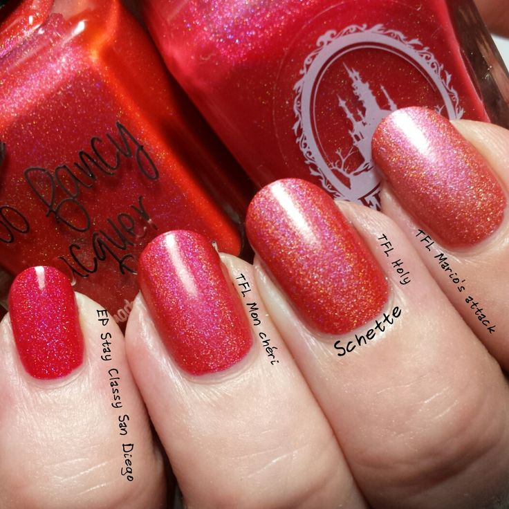 58 best Too Fancy Lacquer images on Pinterest | Fancy, Nail polish ...