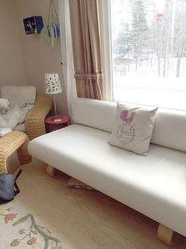 148 best images about real life reviews of comfort works. Black Bedroom Furniture Sets. Home Design Ideas