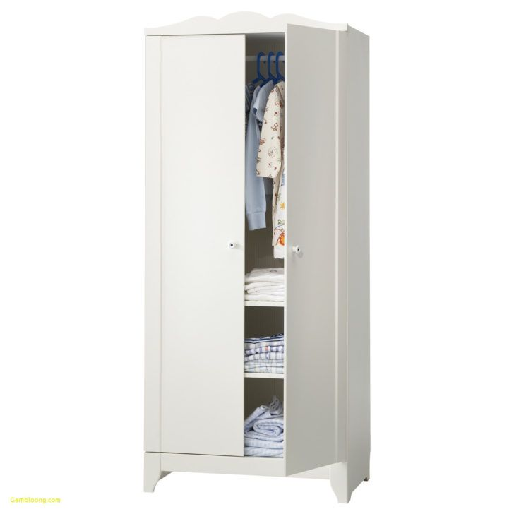 Renijusis Page 11 Meuble Conforama But Tv De Salon Rangement Escalier Cuisine En Kit Bureau Blanc Locker Storage Ikea Storage