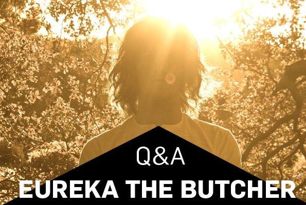 Q&A: Eureka The Butcher + Sadah Luna, Low End Beats meets Belly Dancing