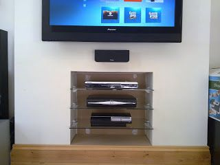 Tv Mounting Ideas the 25+ best tv mounting ideas on pinterest | tv wall mount