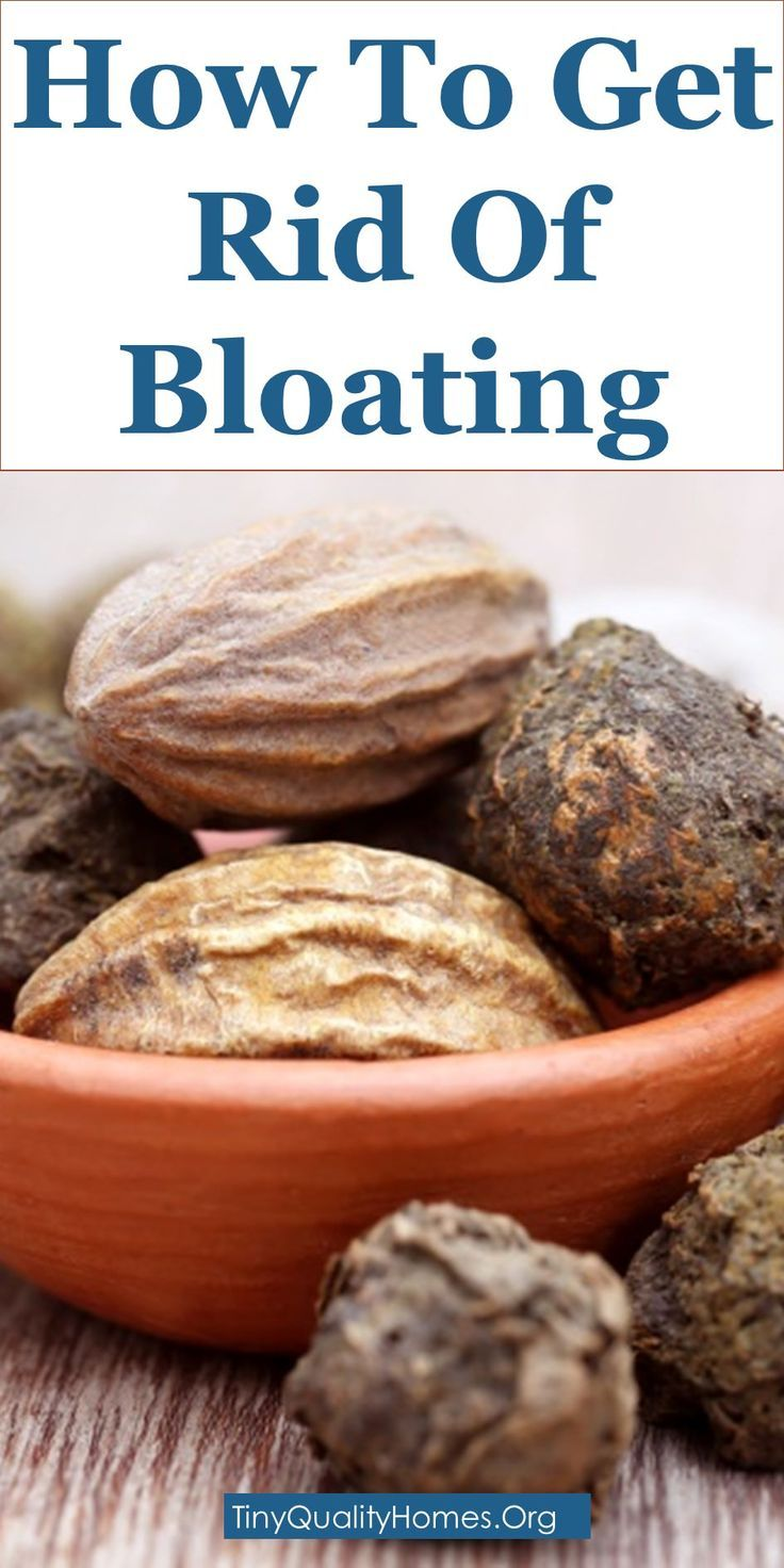 How To Get Rid Of Bloating – 30 Home Remedies: This Guide Shares Insights On The Following;  How To Get Rid Of Bloating Overnight, How To Make Your Stomach Look Flatter Overnight, How To Un Bloat Your Stomach Fast, What To Do When You're Bloated, Belly Bloat Detox, Cleanse For Bloating And Constipation, Belly Bloat Cleanse, How To Get Rid Of Bloating Fast Home Remedies, Etc.
